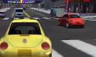 מרוץ מכוניות תלת מימדי