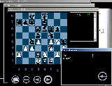 Personal Chess Strategy