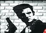 מקס פיין - Max Payne