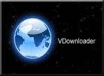 VDownloader 2.5
