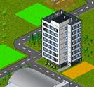 בניית עיר