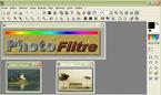 Photo-Filtre