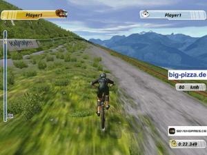 אתגר האופניים 09