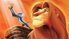 מלך האריות - מתוקן!!