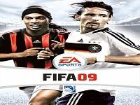 FIFA 09 להורדה - מומו ממליצה