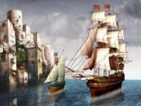 מסע בלב הים