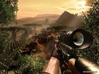 Far Cry  - המלא