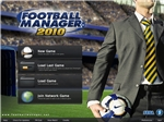 football manager 2010-מנהל כדורגל 2010