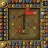Pusher - משחק לוח תלת מימדי