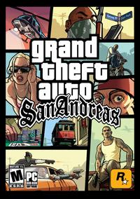 GTA - San Andres -המלא - תוקן