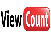 העלאת צפיות לסרטונים שלכם ביוטיוב