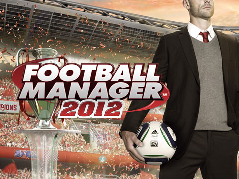 football manager 12-המלא-מנהל קבוצת כדורגל 12