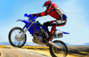 מירוץ אופנועים אולטרה