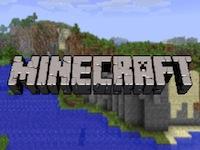 Minecraft - סימולטור