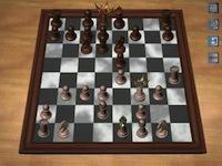 שחמט פשוט