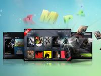 KMPlayer - נגן המדיה המושלם!