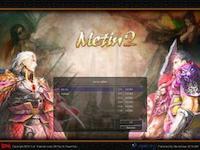 Meitn2