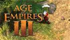 Age of Empires III-דמו
