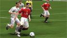Fifa 2007 - דמו