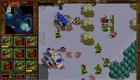 Warcraft 2 - דמו