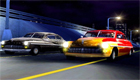 Need for Speed - דמו