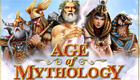 Age of Mythology–דמו
