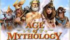 Age of Mythology–דמו