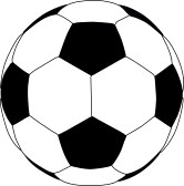 בדיחות כדורגל