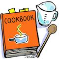 ספר בישול לגבר