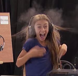 מוזיקה פיצוץ