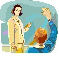 משפטי מורים - חלק 1