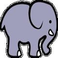 בדיחות פילים
