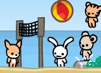 הרפתקאותיו של ארנב