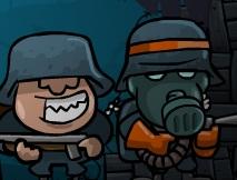 התותחנים 2