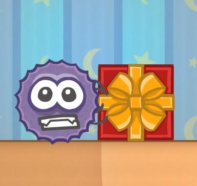 המירוץ למיליון מתנות