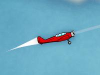 טיסה בשמיים 2