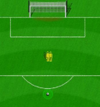 כוכב כדורגל