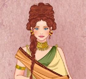 אפרודיטה