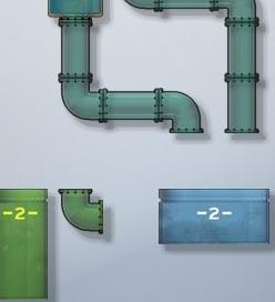 מים זורמים: מי קריסטל
