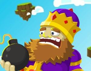 צרות של מלכים