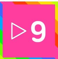 משחק 9