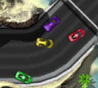 מיקרו מכוניות 2