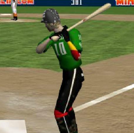 כדור בסיס