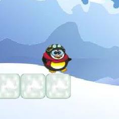 הפינגווין המטורף