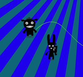 ארנב חסר השכלה