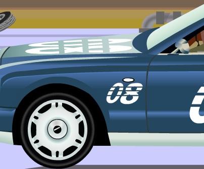 מכוניות שנות ה60