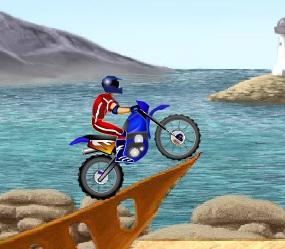 סופר אופנוע