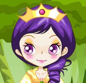 הנסיכה סו