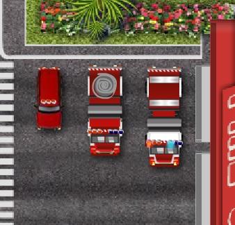מכבי האש 2