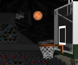 כדורסל 90 שניות